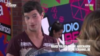 Violetta 2 - Violetta schenkt Diego die Gitarre (Folge 53)