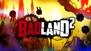 BADLAND 2 Release Trailer (iOS)