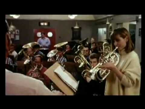 Brassed Off! (Trailer)