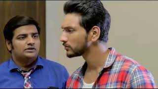 Hara Hara Mahadevaki Comedy scene HD | Tamil Movie | Part - 4 | 18+ |
