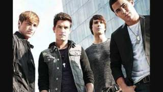 Big Time Rush - The Mom Song