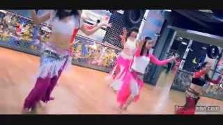 Video Toul 'Omry - Choreographed by Master Ram download MP3, 3GP, MP4, WEBM, AVI, FLV Oktober 2017
