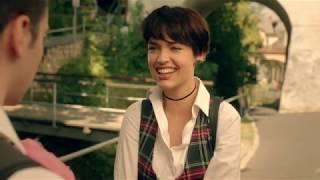 Oh, Ramona - Trailer Oficial RO