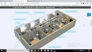 ВентЦентр-продажа и монтаж вентиляционных систем(, 2017-05-11T16:38:53.000Z)