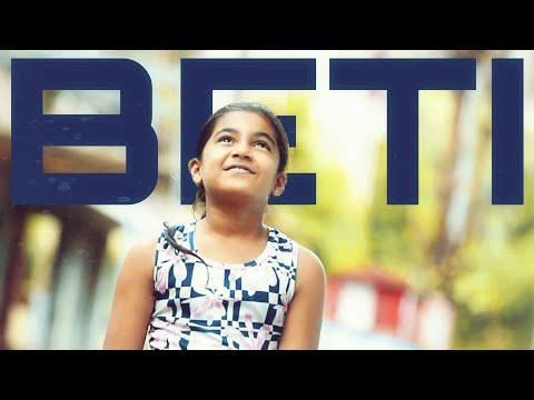 """BETI"" - SeeMo Ft. Shubhangi Kedar   Official Music Video"