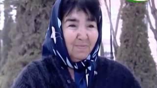 Узбекская песня Uzbek song Хорезмская песня Xorezm song Лазги тарихи Гавхар Матякубова