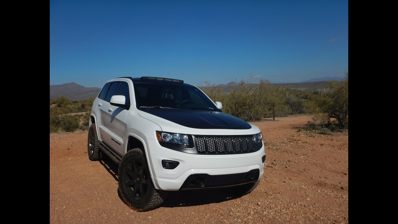 youtube jeep altitude grand forest natl in my cherokee watch tonto