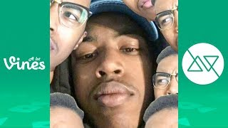 Try Not to Laugh Watching Funny CalebCity Vines & Instagram Videos Compilation 2018 #8