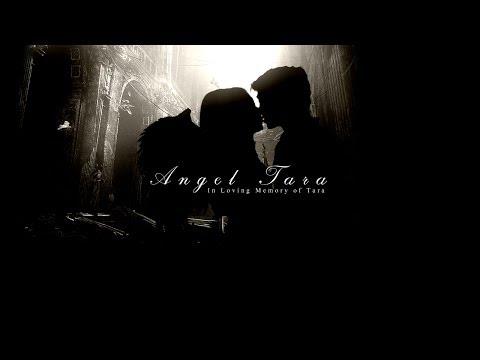 Angel Tara (Piano,