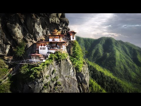 Bhutan tour | feedback | Shree Rajyash Holidays