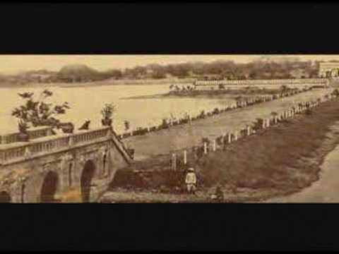 Kankaria Lakefront Development - Ahmedabad, Gujarat