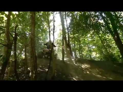 2015 mwxc black hills staunton indiana bloopers