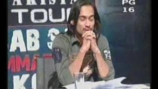 LOTE karachi audition part 3