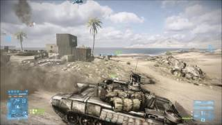 only in battlefield random bf3 funny and epic moments bugs fails