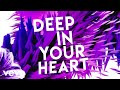 Alex Ross Deep In Your Heart Lyric Video mp3