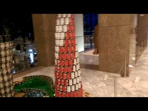 CAN-struction Gallery at Brookfield Mall(20)