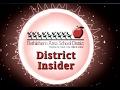 BASD District Insider - February 2017