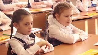 """I межрегиональный Фестиваль педагогических идей """"Открытая школа  -  свобода возможностей""""."""