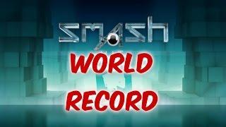 Smash Hit 2020 New High World Record screenshot 1