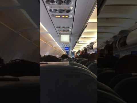 LATAM Airlines Entertainment