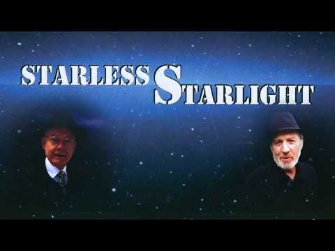 David Cross, Robert Fripp - Starless Theme (2015)