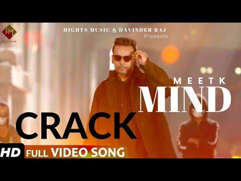 Meet K | Crack Mind | New Song 2019 | Hights.Music