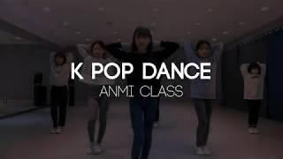 [학생 방송 댄스] RED VELVET - PSYCHO (레드벨벳 - 사이코)│WINSOME DANCE ST…