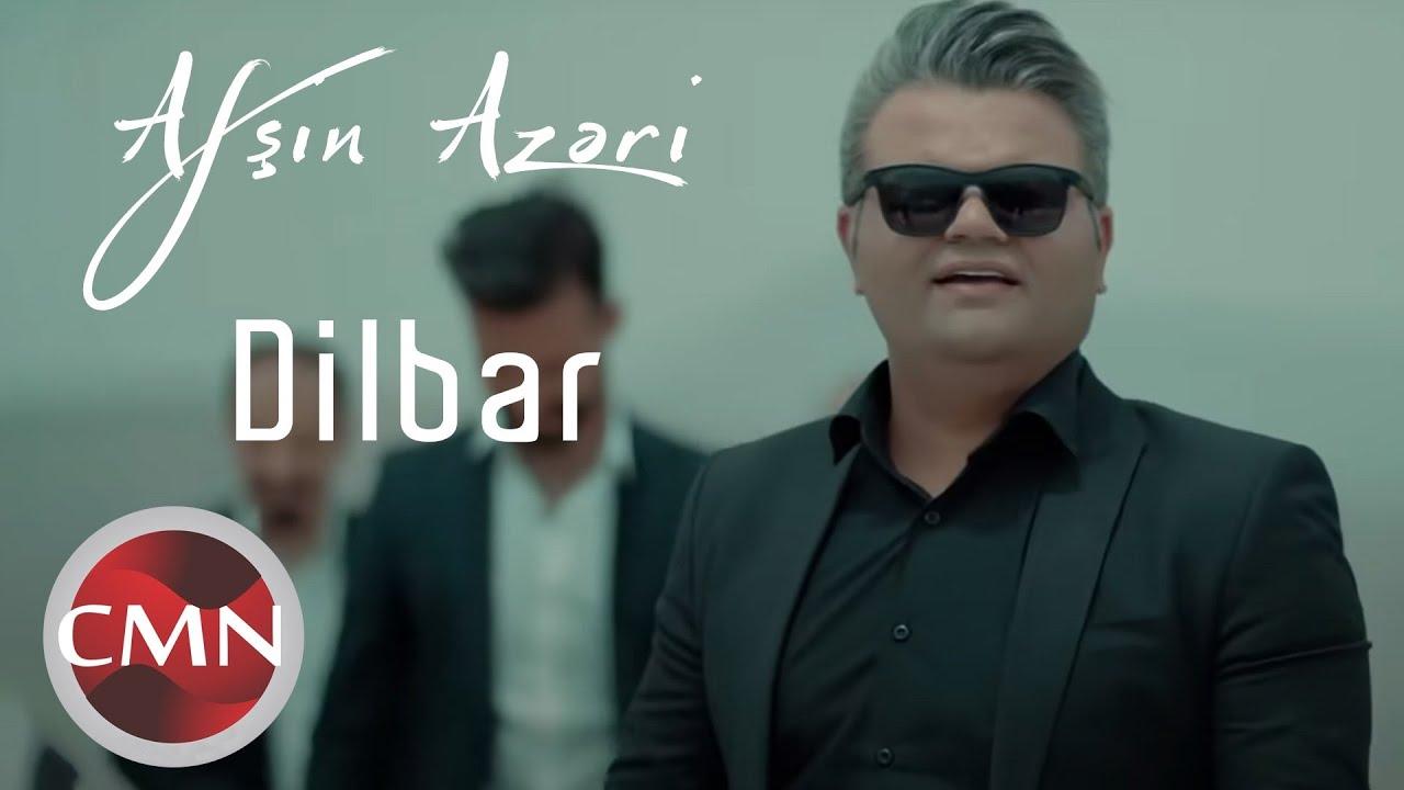 Download Afsin Azeri - Dilbar 2020 (Official Music Video)