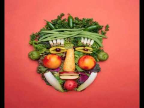 recetas-de-cocina-vegetariana-emparedado-de-berenjena-frita-y-aceitunas
