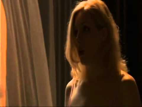 Watch Monamour (2006) | Full Movie online free no download