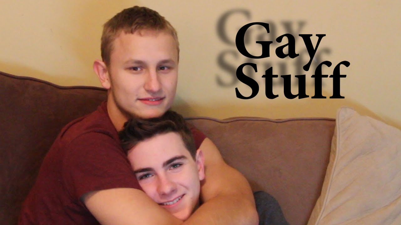 what is a pitcher in gay relationship