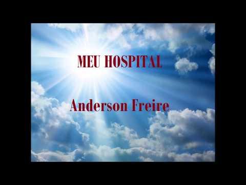 Meu Hospital - Anderson Freire.