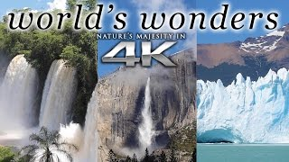 world-s-wonders-in-4k-1hr-nature-relaxation-u-screensaver