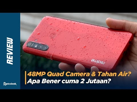 OPPO A92 Water Test || A92 Water Test || A92 Test || Android Corridor.