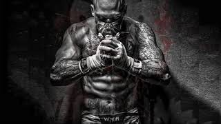 Download MMA Aggressive Training (Motivation by Jerome Pina VENUM ) Mp3