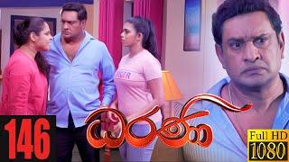 Dharani   Episode 146 6th April 2021 Thumbnail