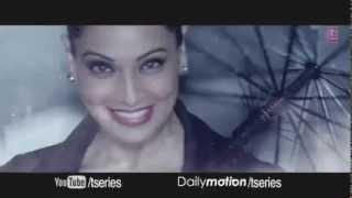 Sawan Aaya Hai  Full Video Song   Creature 3D   Arijit Singh   YouTube
