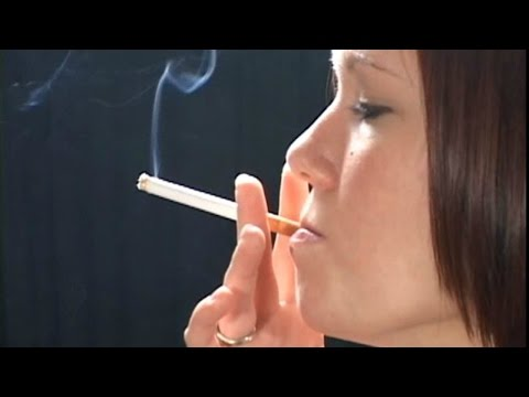 Angel sultimate smoking fetish site