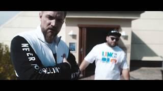 Philta da Chilta X Dj ROCKSTA - 2 Meter Hip Hop [One Take  HQ 2019]