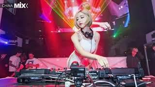 nonstop Trung Quốc hay nhất  Nhạc Hoa Remix hay nhất 2019
