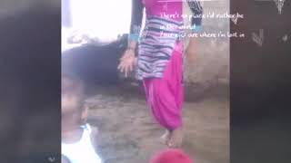 Java Bhakti Se Tu Maza kar Mala aamdar Zalya sarkha vatatay