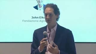 Sei torino forum 2018 - june 7th inspiring the next generation of entrepreneurial leaders in europe