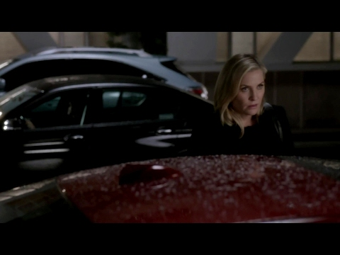 Arizona Robbins 13x12 Part 5