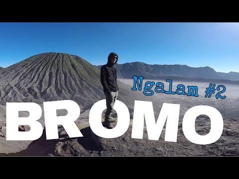 dingin-dan-berdebu-(gunung-bromo)-ngalam-#2