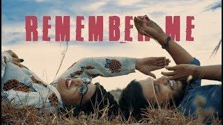 Remember me  || telugu short film 2017 || aravinda arts film || directed by dinesh-vamshi