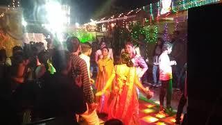 DJ Rishav Godhar dhanbad