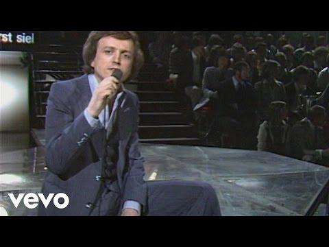 Sie war erst siebzehn (ZDF Hitparade 14.05.1977)