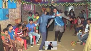 Dhakai Saree Full Niyoti Savvy Lemis Latest Bengali song