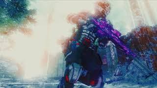 Killjoy (OCC272) (HM) Video