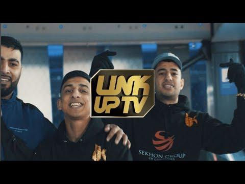 S Dog - TeamIsmailKhan [Music Video]   Link Up TV